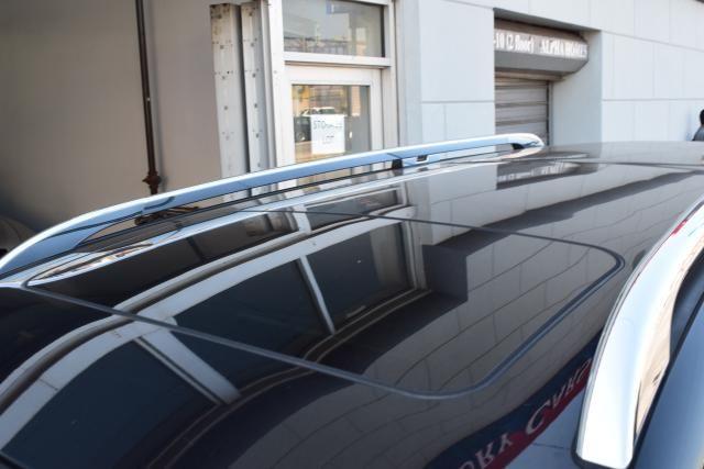 2012 Mercedes-Benz GL 350 BlueTEC Richmond Hill, New York 6