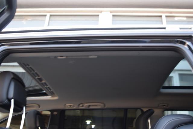 2012 Mercedes-Benz GL 350 BlueTEC Richmond Hill, New York 7