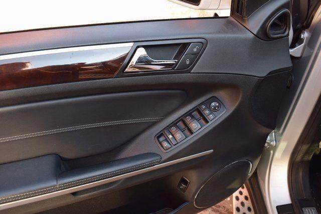 2012 Mercedes-Benz GL 350 BlueTEC Richmond Hill, New York 15