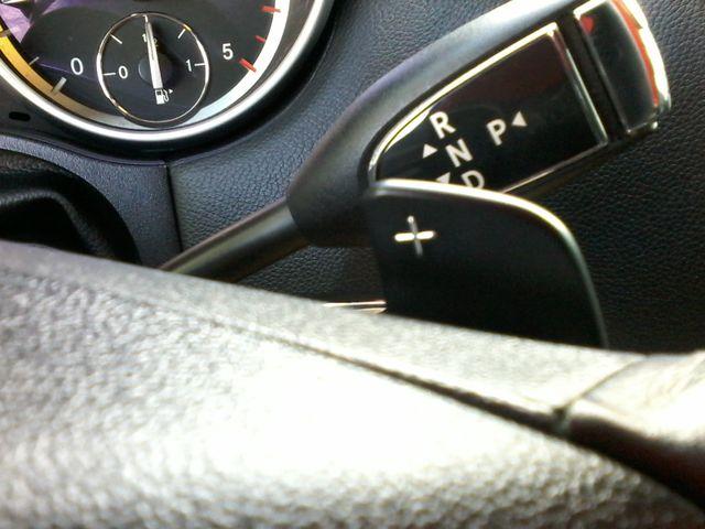 2012 Mercedes-Benz GL 350 BlueTEC San Antonio, Texas 30