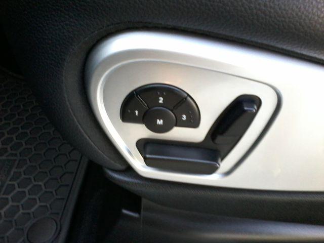 2012 Mercedes-Benz GL 350 BlueTEC San Antonio, Texas 32