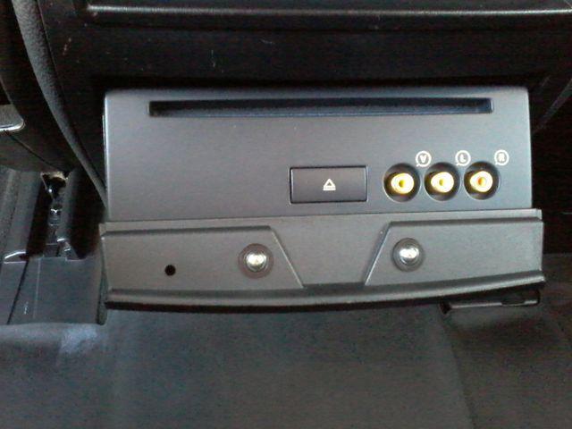 2012 Mercedes-Benz GL 350 BlueTEC San Antonio, Texas 33