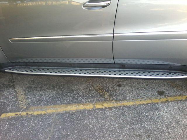 2012 Mercedes-Benz GL 350 BlueTEC San Antonio, Texas 34
