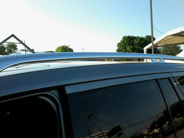 2012 Mercedes-Benz GL 350 BlueTEC San Antonio, Texas 35
