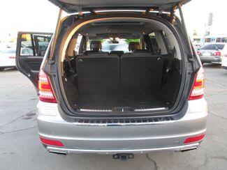 2012 Mercedes-Benz GL 450 4Matic Costa Mesa, California 5