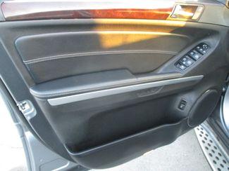 2012 Mercedes-Benz GL 450 4Matic Costa Mesa, California 10