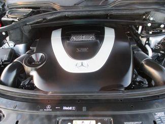 2012 Mercedes-Benz GL 450 4Matic Costa Mesa, California 21