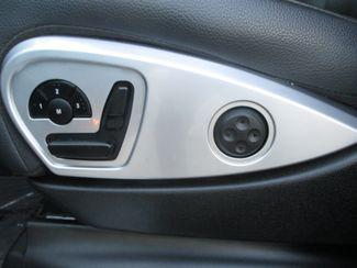 2012 Mercedes-Benz GL 450 4Matic Costa Mesa, California 15
