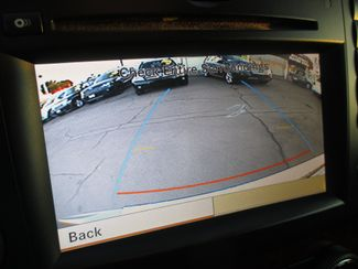 2012 Mercedes-Benz GL 450 4Matic Costa Mesa, California 13