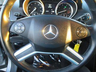 2012 Mercedes-Benz GL 450 4Matic Costa Mesa, California 14