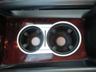 2012 Mercedes-Benz GL 450 4Matic Costa Mesa, California 17