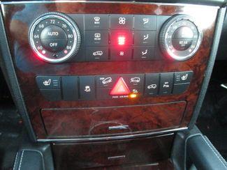 2012 Mercedes-Benz GL 450 4Matic Costa Mesa, California 20