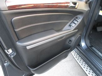 2012 Mercedes-Benz GL 450 4Matic Costa Mesa, California 11