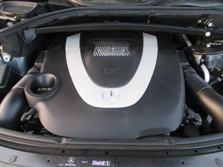 2012 Mercedes-Benz GL 450 4Matic Costa Mesa, California 27