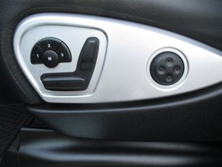 2012 Mercedes-Benz GL 450 4Matic Costa Mesa, California 16
