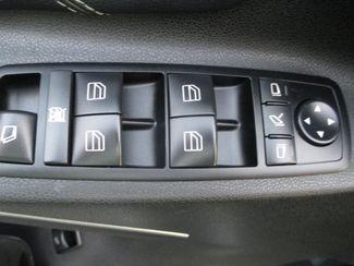 2012 Mercedes-Benz GL 450 4Matic Costa Mesa, California 18