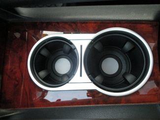 2012 Mercedes-Benz GL 450 4Matic Costa Mesa, California 22