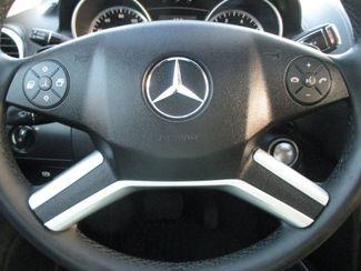2012 Mercedes-Benz GL 450 4Matic Costa Mesa, California 23