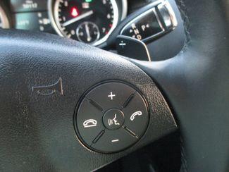 2012 Mercedes-Benz GL 450 4Matic Costa Mesa, California 25