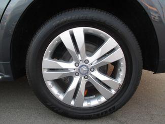 2012 Mercedes-Benz GL 450 4Matic Costa Mesa, California 7