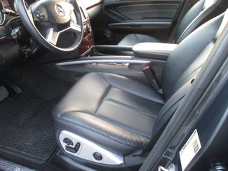 2012 Mercedes-Benz GL 450 4Matic Costa Mesa, California 8