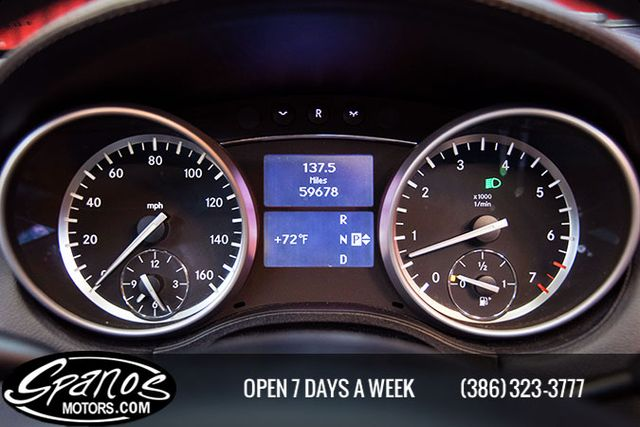 2012 Mercedes-Benz GL 450 Daytona Beach, FL 26