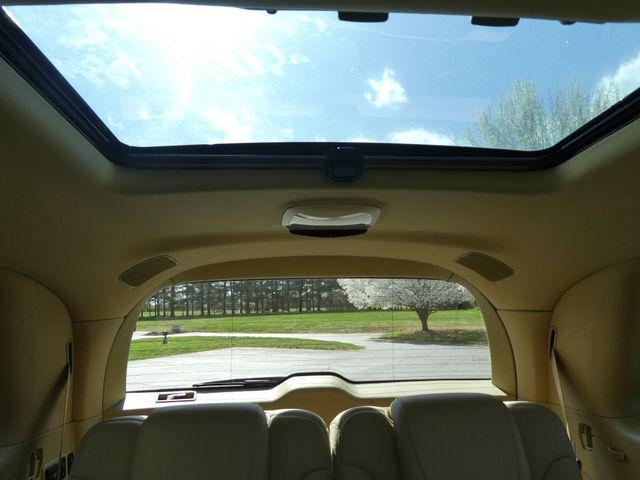 2012 Mercedes-Benz GL 450 Leesburg, Virginia 13