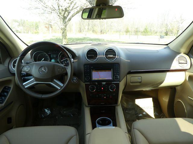 2012 Mercedes-Benz GL 450 Leesburg, Virginia 15