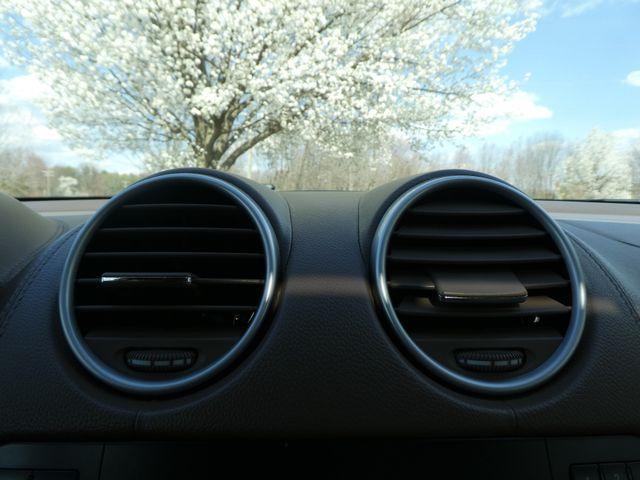 2012 Mercedes-Benz GL 450 Leesburg, Virginia 30