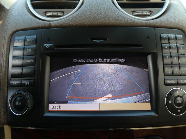 2012 Mercedes-Benz GL 450 Leesburg, Virginia 32