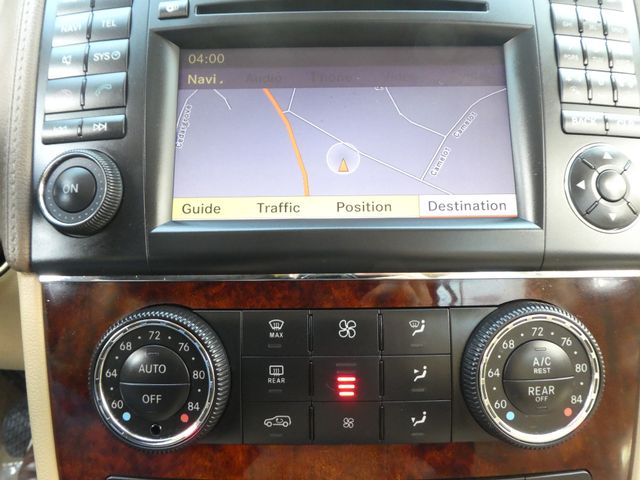 2012 Mercedes-Benz GL 450 Leesburg, Virginia 33