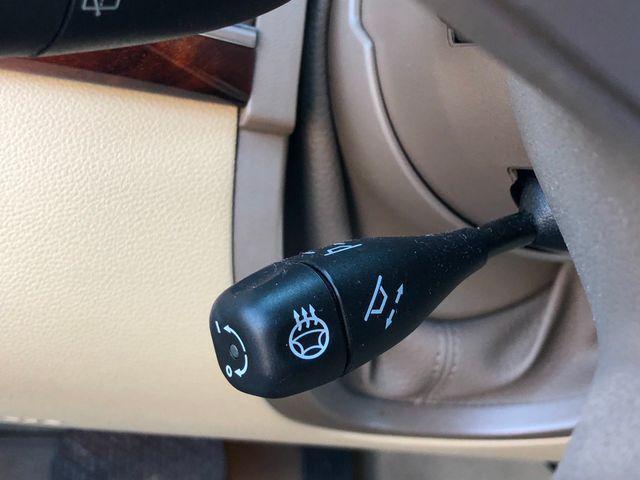2012 Mercedes-Benz GL 450 4MATIC Leesburg, Virginia 24