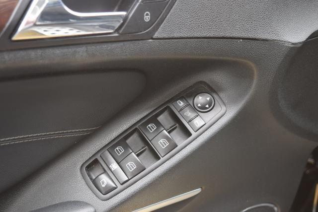 2012 Mercedes-Benz GL 450 GL450 SUV Richmond Hill, New York 14