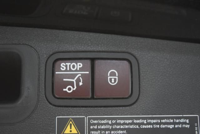 2012 Mercedes-Benz GL 450 GL450 SUV Richmond Hill, New York 5