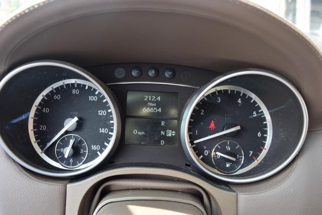 2012 Mercedes-Benz GL 450 GL450 SUV Richmond Hill, New York 15