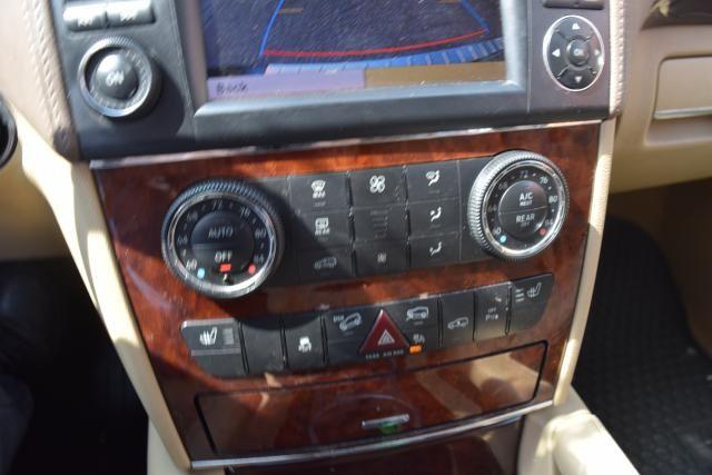 2012 Mercedes-Benz GL 450 GL450 SUV Richmond Hill, New York 19