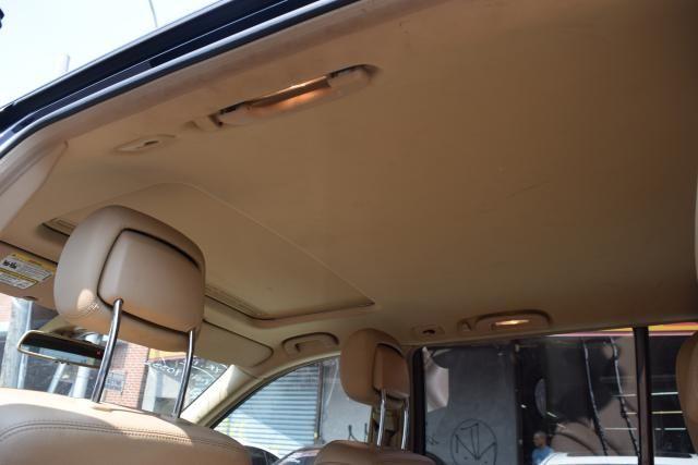 2012 Mercedes-Benz GL 450 GL450 SUV Richmond Hill, New York 7