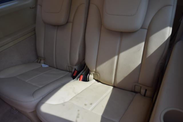 2012 Mercedes-Benz GL 450 GL450 SUV Richmond Hill, New York 8