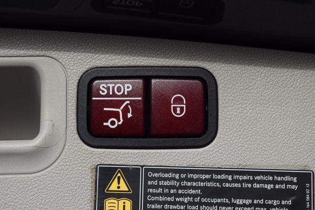 2012 Mercedes-Benz GL 450 GL 450 Richmond Hill, New York 11