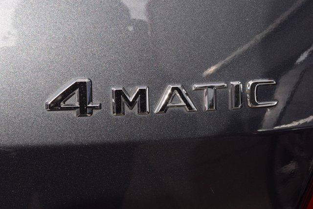 2012 Mercedes-Benz GL 450 GL 450 Richmond Hill, New York 14