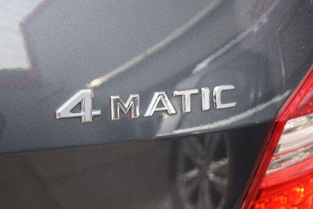 2012 Mercedes-Benz GL 450 GL 450 Richmond Hill, New York 15