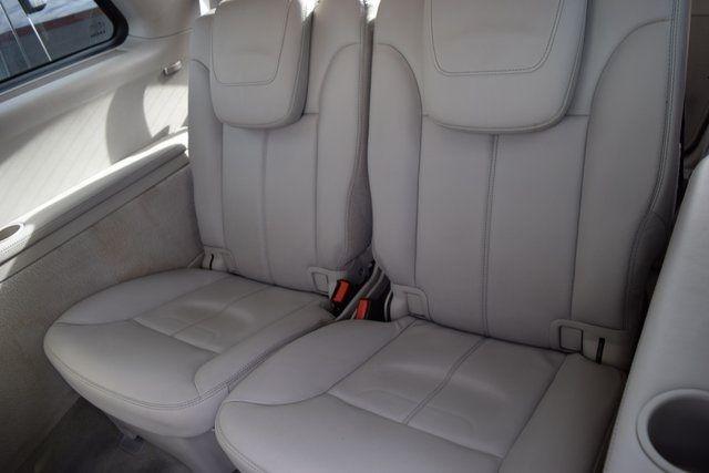 2012 Mercedes-Benz GL 450 GL 450 Richmond Hill, New York 17