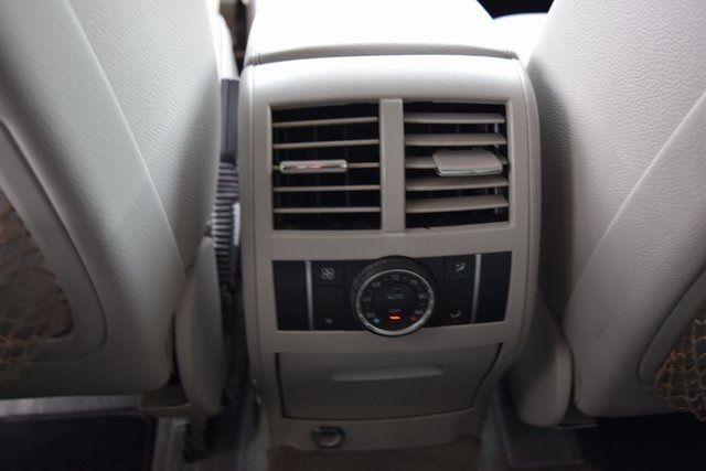 2012 Mercedes-Benz GL 450 GL 450 Richmond Hill, New York 21