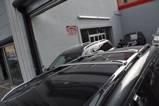 2012 Mercedes-Benz GL 450 GL 450 Richmond Hill, New York 25