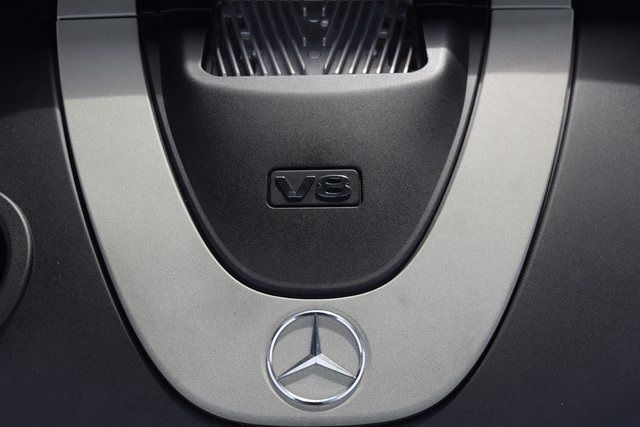 2012 Mercedes-Benz GL 450 GL 450 Richmond Hill, New York 5