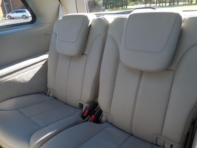 2012 Mercedes-Benz GL450 Leesburg, Virginia 18