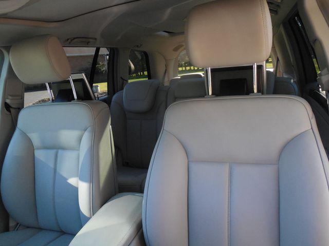 2012 Mercedes-Benz GL450 Leesburg, Virginia 10