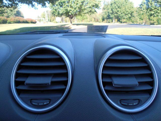 2012 Mercedes-Benz GL450 Leesburg, Virginia 29