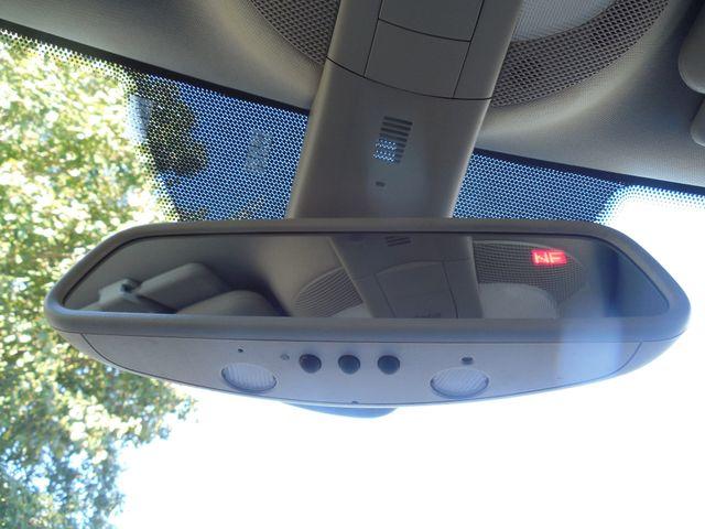 2012 Mercedes-Benz GL450 Leesburg, Virginia 41
