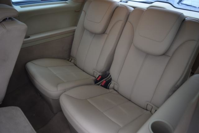 2012 Mercedes-Benz GL450 GL450 SUV Richmond Hill, New York 17